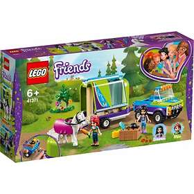 LEGO Friends 41371 Mias Hästtransport