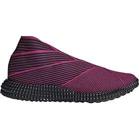 Adidas Nemeziz 19.1 TR (Herr)