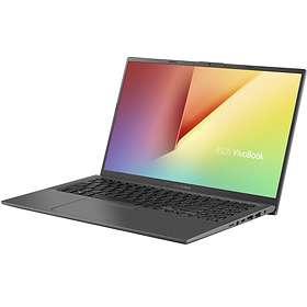 Asus VivoBook 15 F512UA-EJ268T