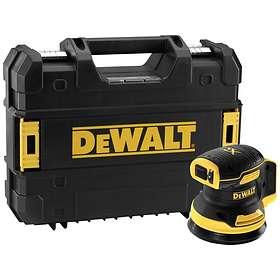 Dewalt DCW210NT (Sans Batterie)