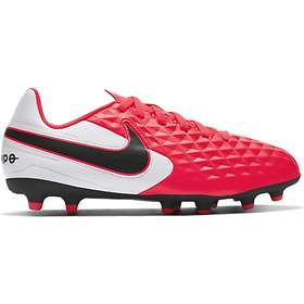 Nike Tiempo Legend 8 Club FG (Jr)