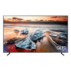 Samsung QLED QE98Q950R