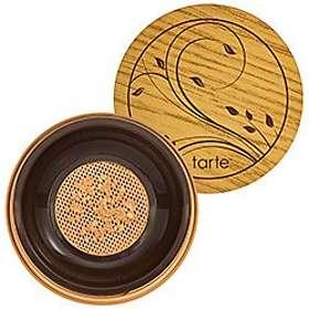 Tarte Amazonian Clay Airbrush Foundation