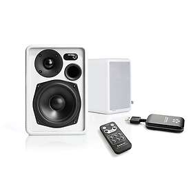Audio Pro Living LV2