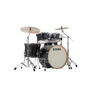 Tama Superstar Classic CL52KRS 22""