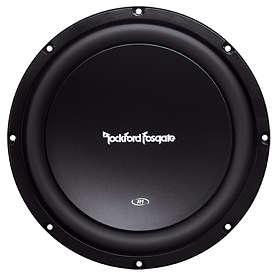 Rockford Fosgate Prime R1S4-10