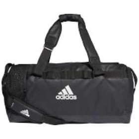 adidas bags for boys