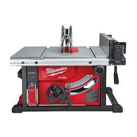 Milwaukee M18 FTS210-0 (Utan Batteri)