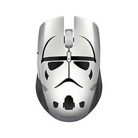 Razer Atheris Stormtrooper