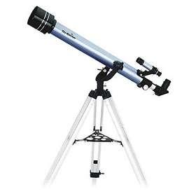 Sky-Watcher Mercury 607 60/700 AZ