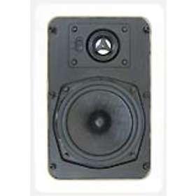 Pure Acoustics BQ-350 (par)