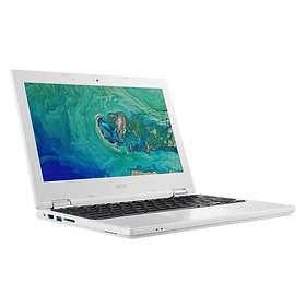 Acer Chromebook 11 CB3-132 (NX.G4XED.042)