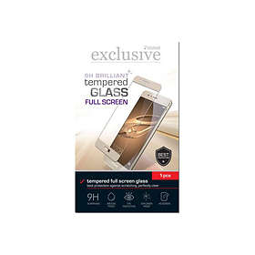 Insmat Full Screen Brilliant Glass for Samsung Galaxy A10