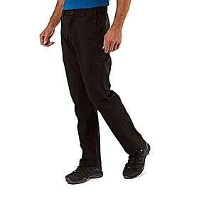 Craghoppers Kiwi Pro II Pants (Women's)