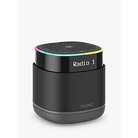Pure Digital StreamR