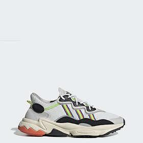 Adidas Originals Ozweego (Unisex)