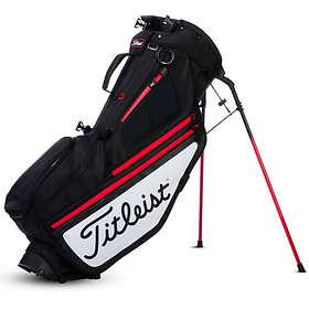 Titleist Hybrid 5 Carry Stand Bag