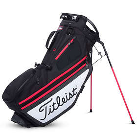 Titleist Hybrid 14 Carry Stand Bag
