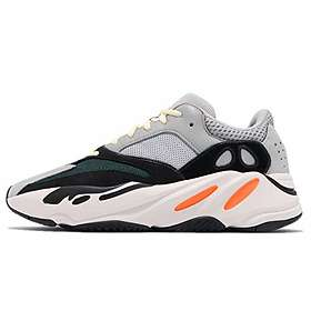 Adidas Yeezy Boost 700 V2 (Homme)