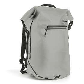 Silva 360° Orbit Backpack 30L