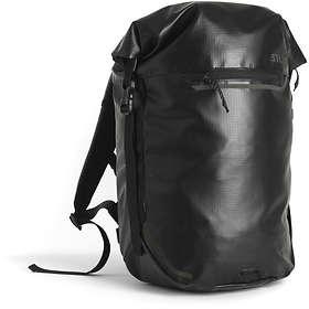 Silva 360° Lap Backpack 25L