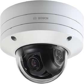 Bosch NDE-8502-R-B