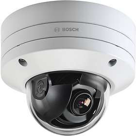 Bosch NDE-8504-R-B