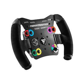 Thrustmaster Open Wheel Mod (PC)
