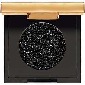 Yves Saint Laurent Sequin Crush Mono Eyeshadow