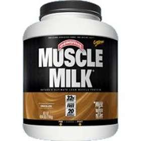 Cytosport Muscle Milk 2,3kg
