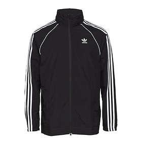 Adidas Originals SST Windbreaker (Herr)