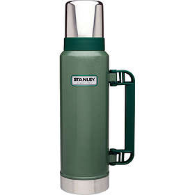 Stanley Classic Legendary Bottle With Handle 1,4L