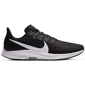 Nike Air Zoom Pegasus 36 (Men's)