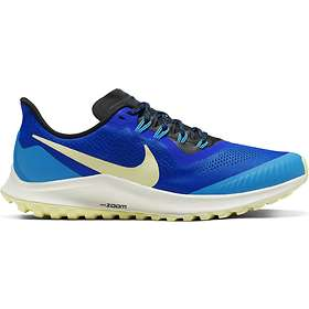 Nike Air Zoom Pegasus 36 Trail (Men's)