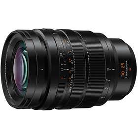 Panasonic Leica DG Vario-Summilux 10-25/1,7 ASPH