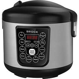 Brock Electronics MC1005