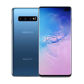 Samsung Galaxy S10 SM-G973U 128GB