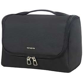 Samsonite Cosmix 85222