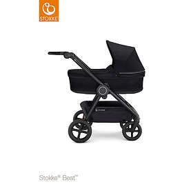 Stokke Beat (Duo/Kombi)
