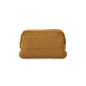 Ceannis New Cosmetic Crochet
