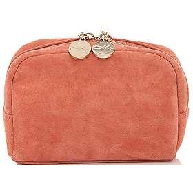 Lulu's Cosmetic Bag Mini