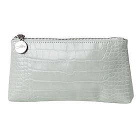 Lulu's Luca Cosmetic Bag Mini
