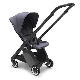 Bugaboo Ant (Sittvagn)
