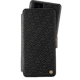 Holdit 2-in-1 Wallet for Huawei P30 Pro