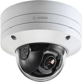 Bosch NDE-8502-RT-B