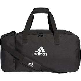 Adidas Tiro Duffle Bag M