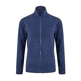 Berghaus Prism Micro Polartec Interactive Fleece Jacket (Women's)