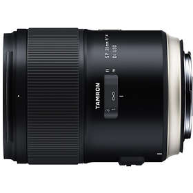 Tamron AF SP 35/1.4 Di VC USD for Canon