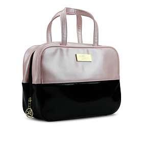 Gillian Jones Celine Beauty Cosmetic Bag