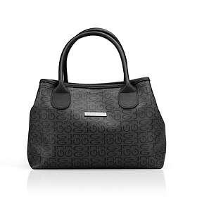 Gillian Jones Mary Cosmetic Bag